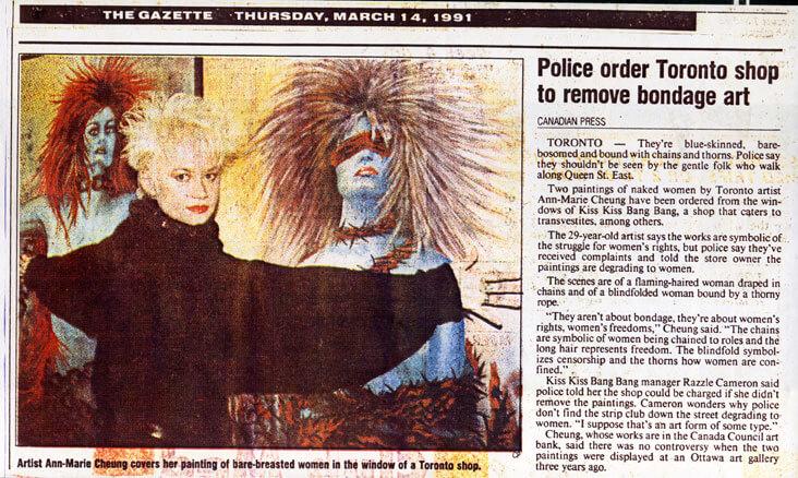 The Montreal Gazette 91