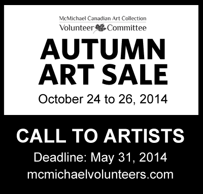 CALL-TO-ARTISTS-ART-SALE-2014