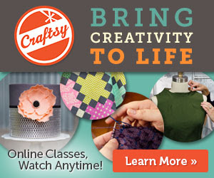 craftsy1