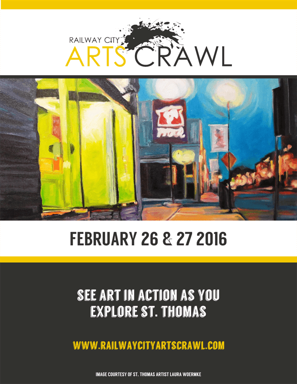Arts-Crawl-Poster-2016_sm