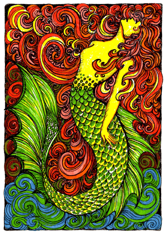 web_mermaid