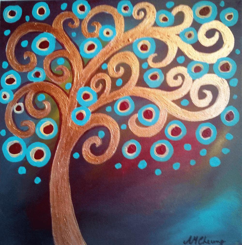 swirlygoldtree_amcheung