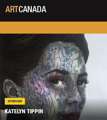 Katelyn Tippin