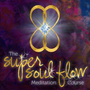 Super Soul Flow